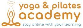Yoga And Pilates Training Academy