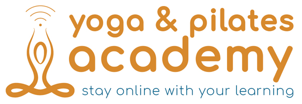 Yoga And Pilates Training Academy