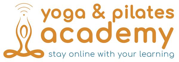Yoga & Pilates Academy